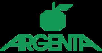Argenta logo facebook