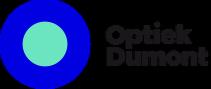 Logo dumont 1