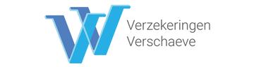 Logo kantoor verschaeve