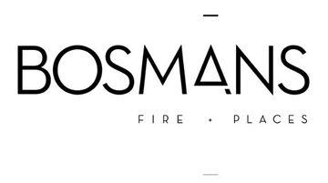 Logo Bosmans